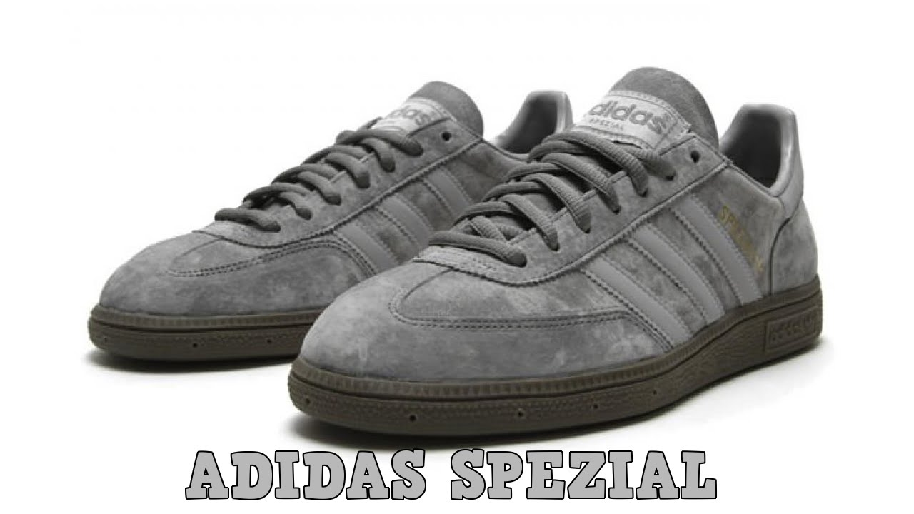 Acquista 2 OFF QUALSIASI adidas special CASE E OTTIENI IL 70
