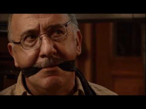 Trailer do filme Vigília nas Sombras