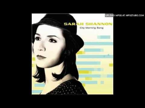 Sarah Shannon - Hey Heartache