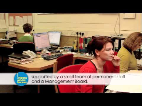 Introduction to Citizens Advice Bureau - English.mov