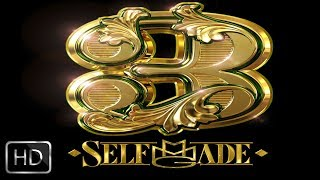 "RICK ROSS MMG (Self Made Vol. 3) Album HD - ""The Plug"""