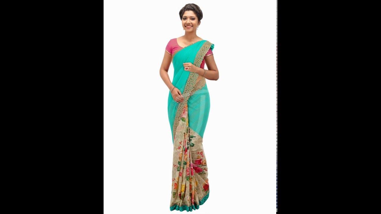 Bridal Women Sarees Collection Jayalakshmi Silks