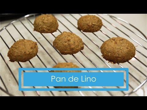 receta-de-pan-de-lino-con-semillas-de-girasol