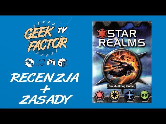 NEW White Wizard Star Realms Mercenary Garrison Board Game Promo