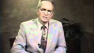 Christian Evidences: A Look at Christian Apologetics (14)