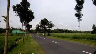 Download Mp3 Pemandangan Indah Pedesaan