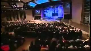 Prophetess Juanita Bynum - Receiving Your Inheritance Power (1).m4v