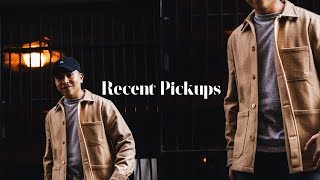 Recent Pickups | Fashion, Shoes, Accessories & More