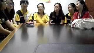 Lax 2024 group 150 week 6