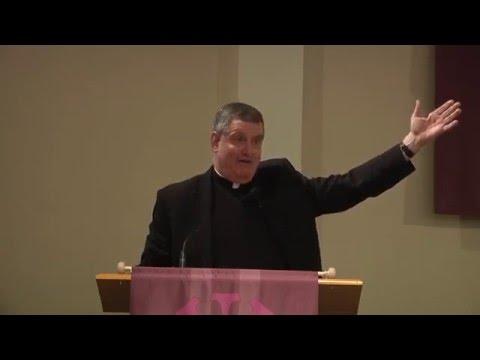 Myths about the Catholic Church I Pagan mixing myth, Dark Ages Myth!