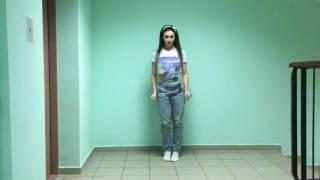 Marcy/ Badshah