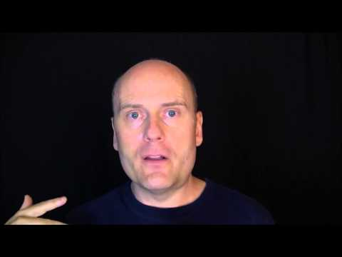 Stefan Molyneux Idiocy on Martial Arts