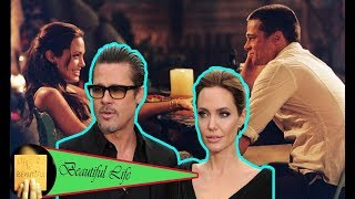 Why Brangelina's reconciliation three years after they split shows the real risk of easy divorces?