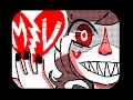 Flipnote Animation - You Just Want My Money by Jason French
