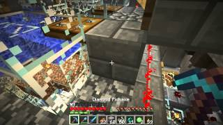 Repeat youtube video Etho Plays Minecraft - Episode 289: Factory Automating