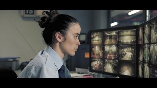 Timecode - Trailer Cannes 2016