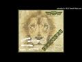 MTM (Jah Prayzah, Andy Muridzo, Ex Q, Tahle, Nutty O) - Chekeche [Official Audio]