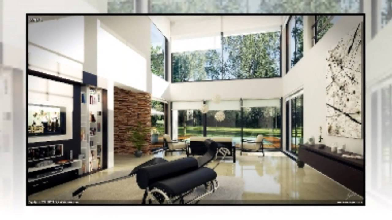 Home Design Gallery Youtube   House Interior Design Interior Design Gallery 2014 Youtube