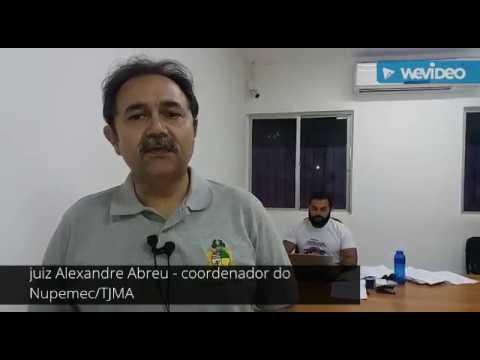 Exames de DNA e pedidos de divórcio superam expectativas em Cândido Mendes
