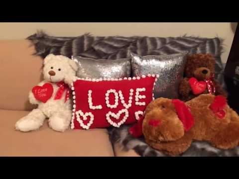 How To Make Dollar Tree DIY Glam Gifts Ideas Him And Her Valentines Day Gifts Elegance For Less 2019