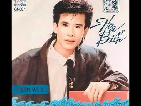 YouTube   Loi Tinh Viet Voi   Tuan Vu wmv 2