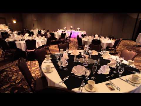 Comfort Inn of Mt. Pleasant - Wedding Conference Center