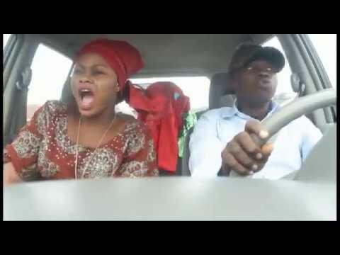 Download Yoruba Comedy 2018 Starring Bukky Raji & Ojo Ajanbadan