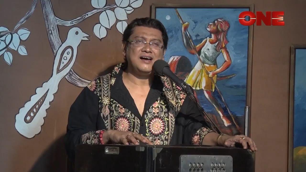 Download Folk Akhra Swagata Dey