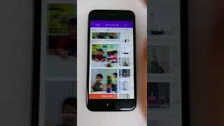 프로젝트001 2의 사본 thumbnail