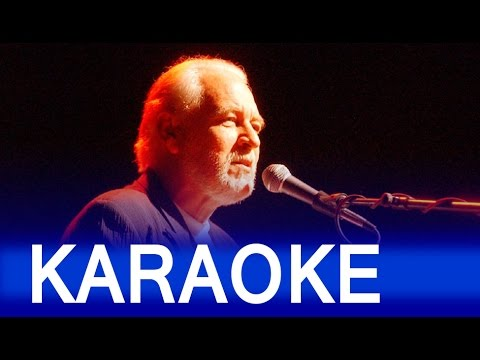 Procol Harum – A Salty Dog - Lyrics [Karaoke]
