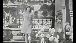Yvonne P?enosilová - Tak prázdná (1968)