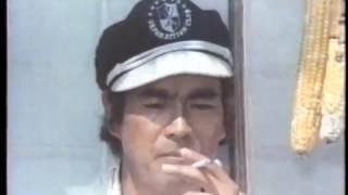1970年 初代カリーナ 1971年 4代目クラウン 1977年 2代目カリーナ 197...