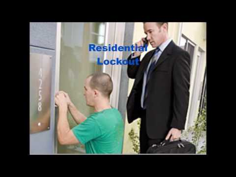 Ace Locksmith of New York 718-225-5525 Commercial Locksmith House Lockout