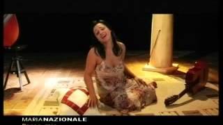 maria nazionale le classiche napoletane dvd completo 2014