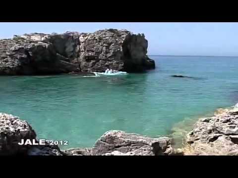 ALBANIA JALE