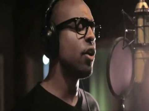 Washington DC R&B Singer 1 Video 1