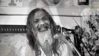 Трансцендентальная Медитация, как решение большинства проблем человека. Махариши Махеш Йоги.