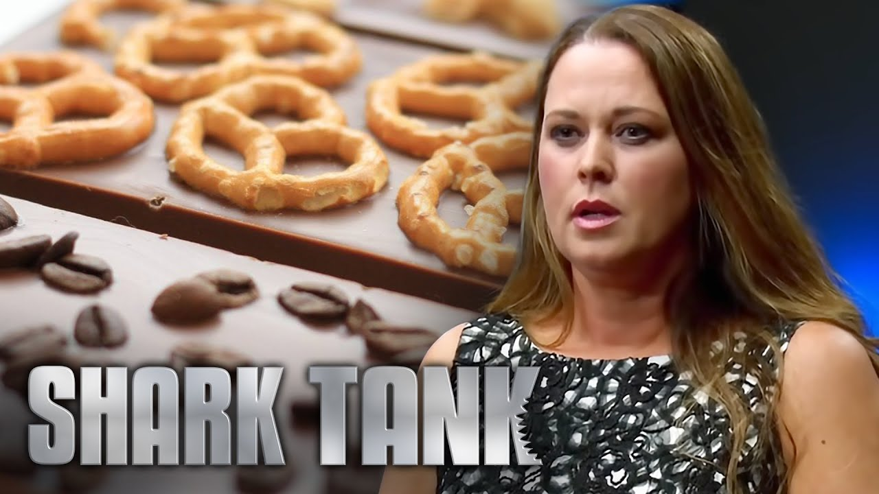 """Unfulfilled"" Chocolate Connoisseur Could Be ""A Danger To Herself"" 