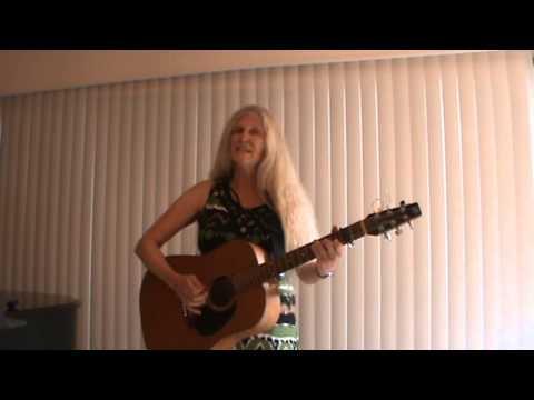 Kristin Lems Rotary Club of Evanston The Home Club Song
