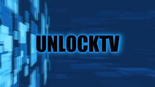 Unlocktv