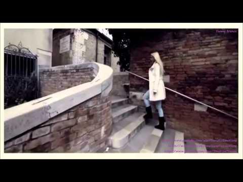 Fanatic Emotions - Emotion (Epic & Dream Mix) [Heavenly Trip Traxx]