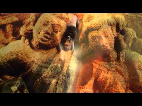 Pilimathalawe Maha Adikaaram - Full Drama