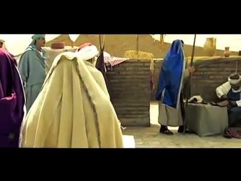 Imam Abu Hanifa Story ( إمام اعظم ابو حنيفه) Dari/Farsi 1/4