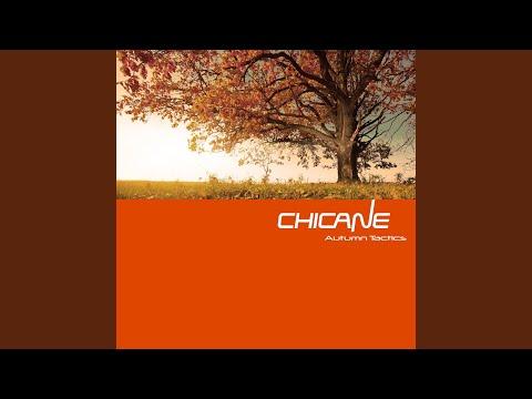 Autumn Tactics (Chicane's End Of The Summer Radio Edit)