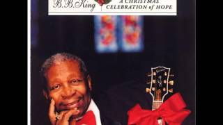 Watch Bb King Please Come Home For Christmas video