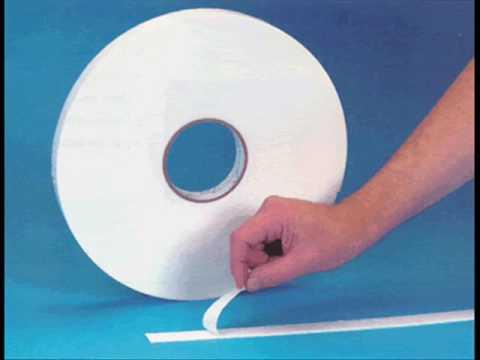 cintas adhesivas cinta adhesiva de dos caras doble cara