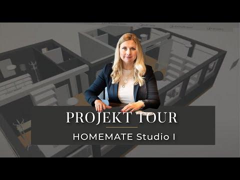 no.-1-grundrissplanung-|-interior-design-office-tour-|-vorher-nachher-|-homemate-by-monika-winden