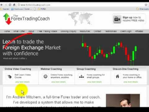 Vancouver forex trading times