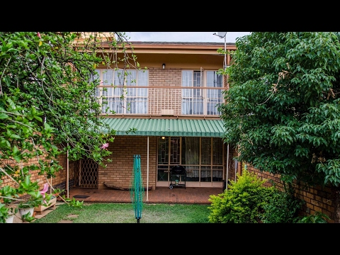 3 Bedroom House for sale in Gauteng | Pretoria | Northern Pretoria | Wonderboom | 82 Ka |