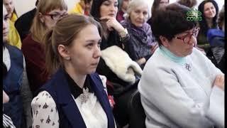Защита животных в Димитровграде